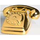 """Na telefonním čísle: <a href=""""tel:+420734715767"""">734 715 767 </a><br /> Na emailu: <a href=""""mailto:info@time4beauty.cz"""">info@time4beauty.cz </a><br /> Na Facebooku: <a href=""""https://www.facebook.com/time4beautyprague/"""">www.facebook.com/time4beautyprague/</a> <br />a nebo vyplníte kontaktní formulář níže"""